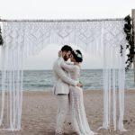 Odpowiedni wygląd pana młodego na ślubie i weselu jest bardzo ważny
