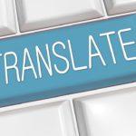 Na co zwrócić uwagę szukając tłumacza?