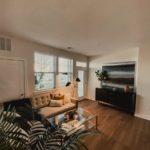 Jak wybrać najlepsze panele podłogowe do domu?