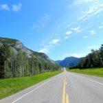 Jak wybrać ofertę firmy realizującej pomoc na drodze?