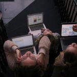 Jakie korzyści są w stanie przynieść działania internetowe w sieci?