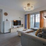 Jakie podłogi postarzane wybrać do swojego mieszkania?