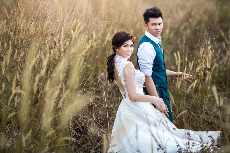 Co ma znaczenie przy wybieraniu sukni ślubnych?