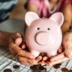 Kredyt na zakup domu lub mieszkania
