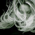 Mocznik do pielęgnacji włosów i głowy