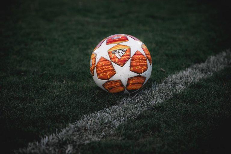 Rzeczy, które powinieneś wiedzieć o grze w piłkę nożną