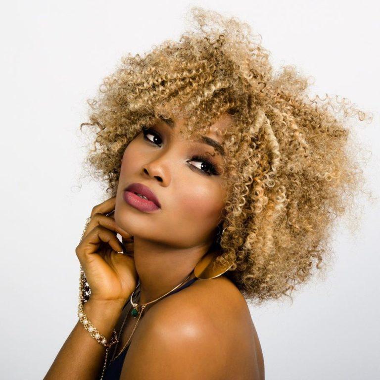 Solidne porady dotyczące pielęgnacji włosów, które naprawdę pomogą