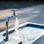 Butelka termos na wodę, czyli rozwiązanie na każdą okazję!