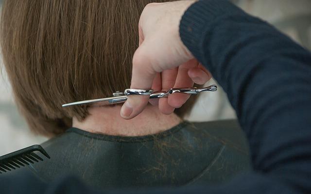Dlaczego nie wszędzie są dobre usługi fryzjerskie?